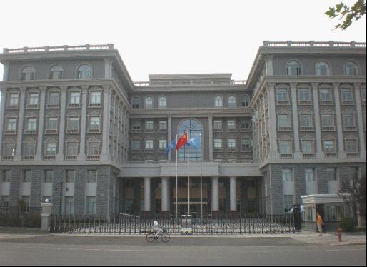 武汉武昌热电厂