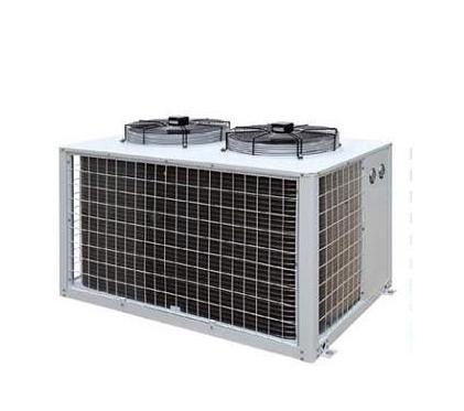LTQ系列箱式冷凝雷竞技网站